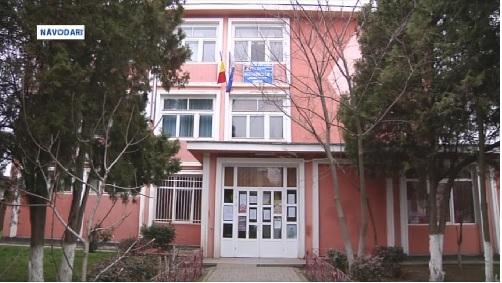scoala-George-Enescu-Navodari